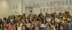 Održano predavanje Kako uče djeca sa sindromom Down
