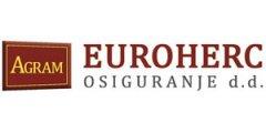 euroherc-osiguranje.jpg